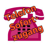 Sexcam Sofortzugang